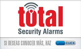 total security deconews