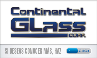 continental-glass deaconess puerto rico