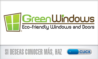green-windows