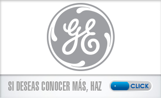general electric puerto rico deconews.info