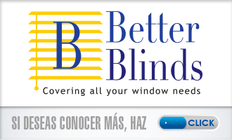 better-blinds-deconews-puerto-rico