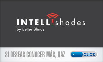 intellishades-deconews-puerto-rico