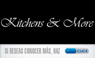 kitchen-and-more-deconews-puerto-rico