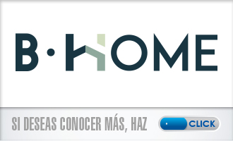 b-home-deconews