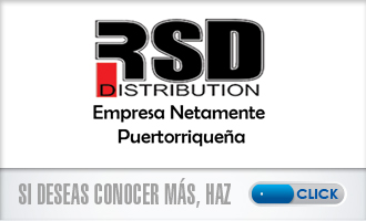 rs-distributors-deconews-puerto-rico