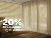 Oferta de Better Blinds