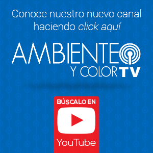 banner-ambiente-y-color-radio