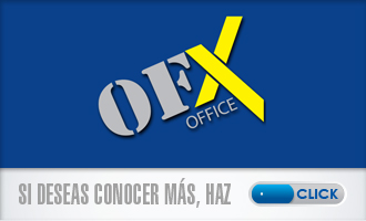 ofx-office-deconews-puerto-rico