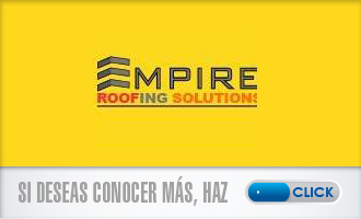 empire-roofing-solutions-deconews-puerto-rico
