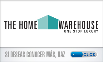 the-home-warehouse-deconews-puerto-rico