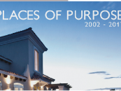 Places of Purpose