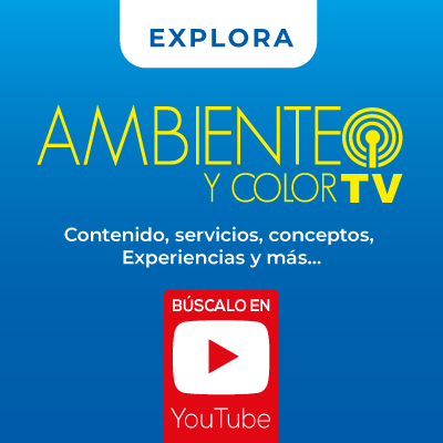 banner-ambiente-y-color-tv-youtube