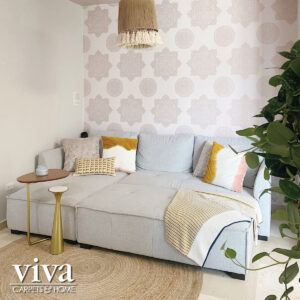 Viva Carpet & Home