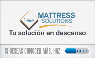 deconews-puerto-rico-mattress-solution-2020