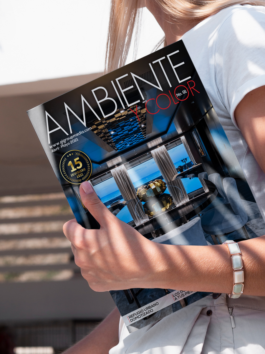 revista-digital-ambiente-y-color-puerto-rico-diseno-decoracion
